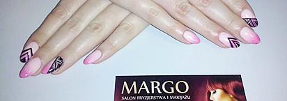 MARGO - Limanowa